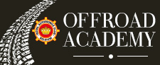 Offroad Academy